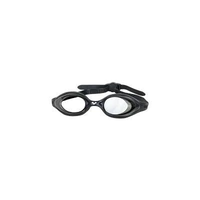 SPIDER TRNG GOGGLES